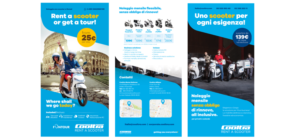 190501 cooltra motos flyers italy 1000x477px 111972781926