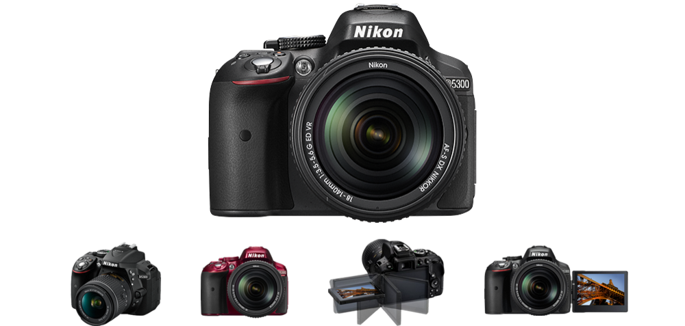 190515 nikon d5300 hero key features 1000x477px 111971666129