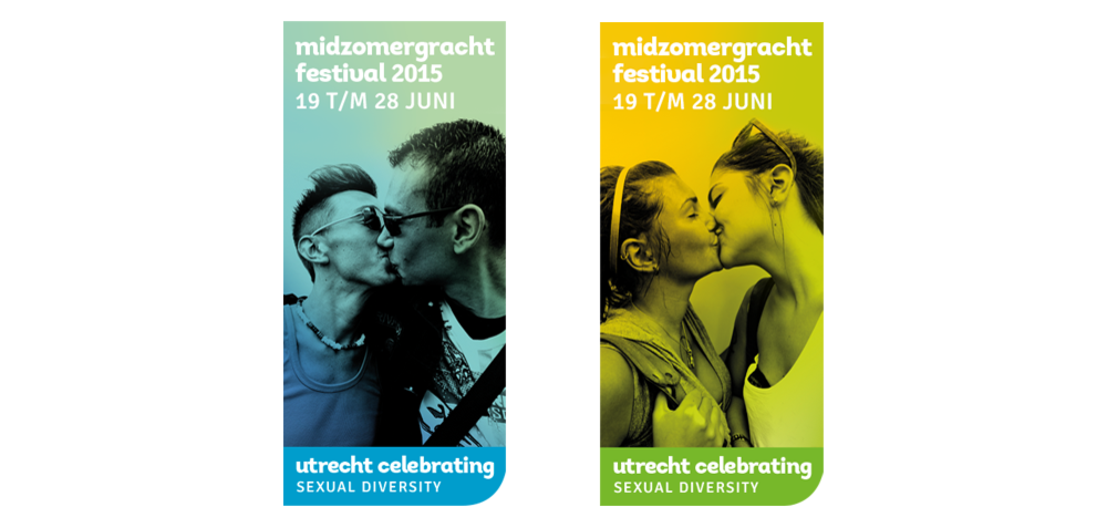 190517 midzomergrachtfestival banners 2015 1000x477px optie 02 111967513246