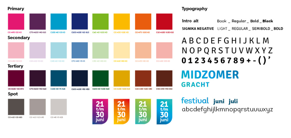 190517 midzomergrachtfestival colors and fonts 1000x477px 111971491175