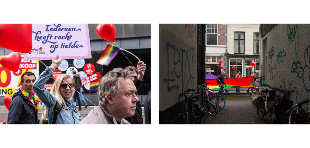 190518 midzomergrachtfestival walk of love voorstraat 1000x477px 111971420719