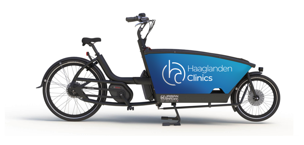 190628 haaglandenclinics bike stickering 1000x477px 111967864869