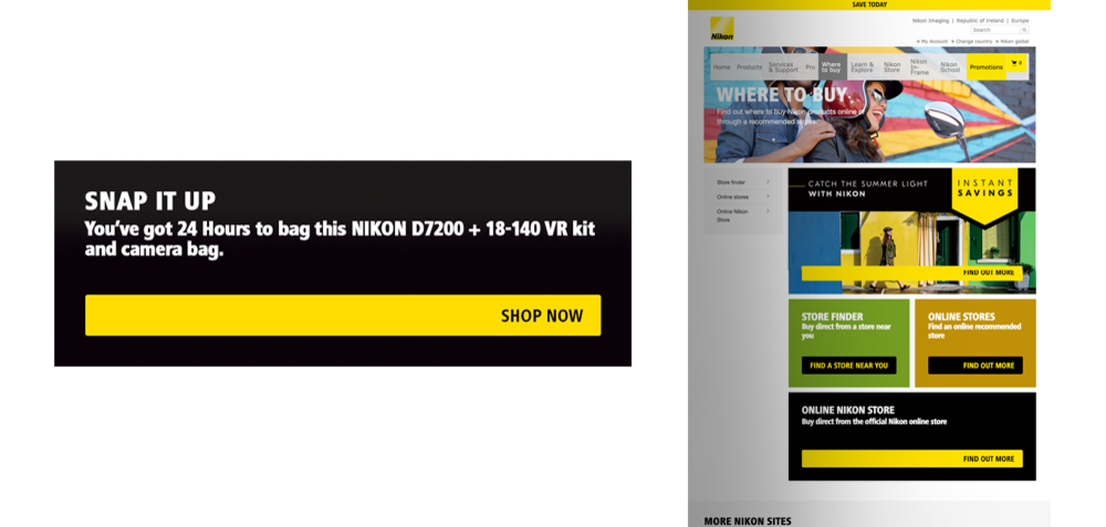 190704 nikon blackfriday website content module 1000x477px 111967344799