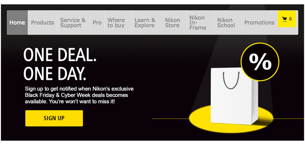 190704 nikon blackfriday website teaser 1000x477px 111967280044