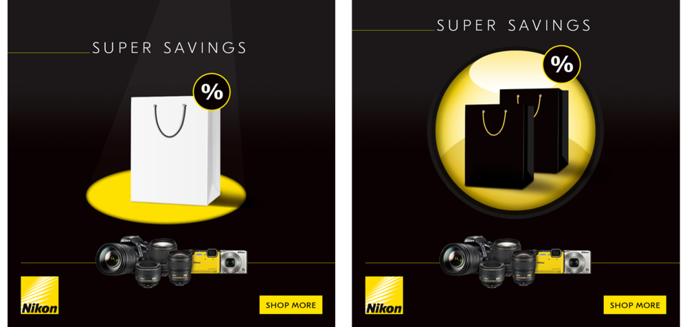 190705 nikon blackfridayandcyberweek proposal designs 1000x477px 111967279366