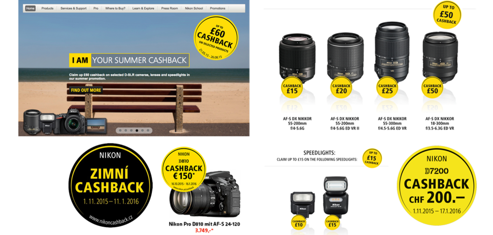 190708 nikon cashback promotion implementations 1000x477px 111966997737