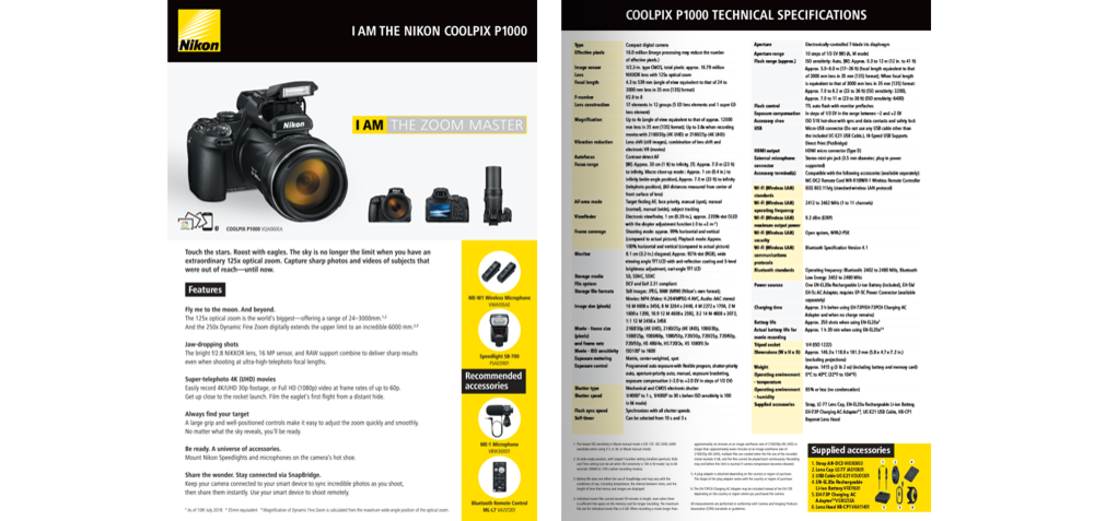 190708 nikon cpx p1000 product sheet english 1000x477px 111966997711