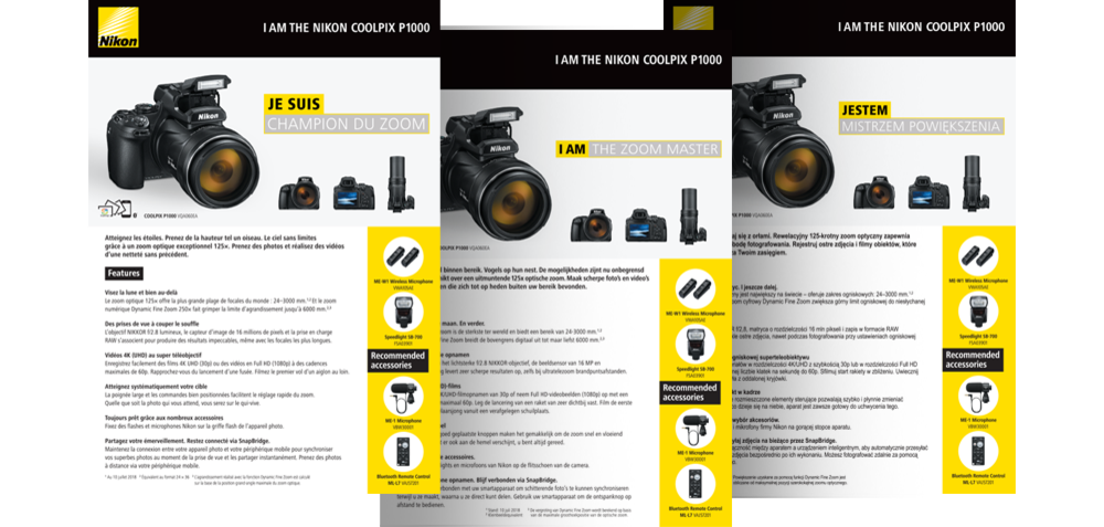 190708 nikon cpx p1000 product sheet localizations 1000x477px 111966997671