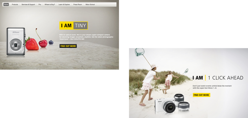 190708 nikon mastheads product launches 1000x477px 111967013521