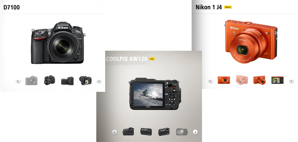 190708 nikon products detail page 1000x477px 111967013199