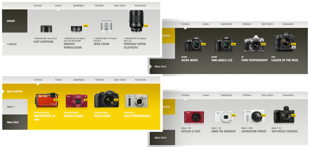 190708 nikon products homepage highlight bar 1000x477px 111967013422