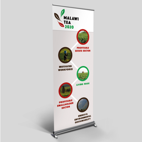 190721 idhsustainabletrade malawi tea 2020 roll up banner 1000 477px 111965711320