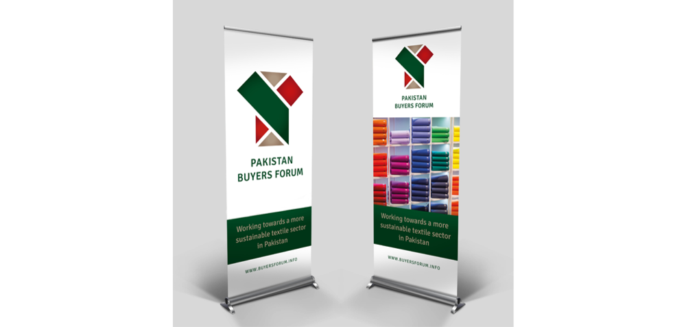 190723 idhsustainabletrade pakistan buyers forum rollup banners 1000 477px 111965715552