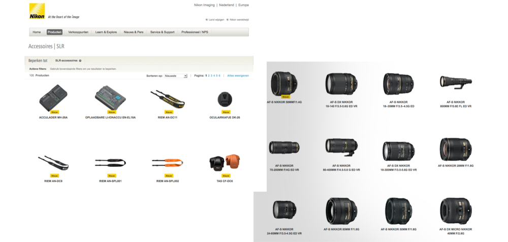 190805 nikon overview page sub product categories 1000 477px 111964601648