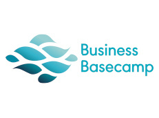Business Basecamp - Branding Business Development