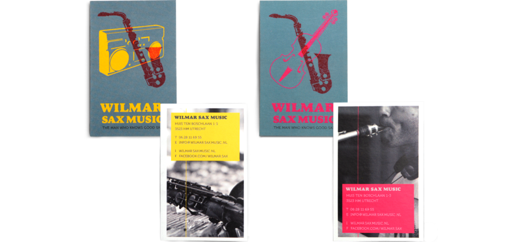 191018 wilmar sax music business cards 02 1000 477px 111958189914